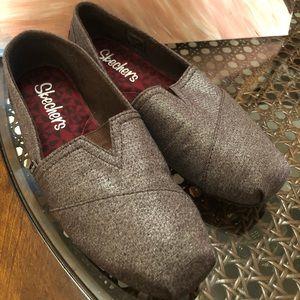Skechers Walking Shoes